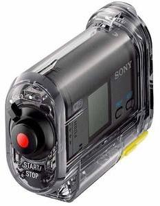 Sony Action Cam HDR-AS15