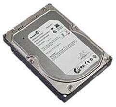 2 To Seagate Desktop HDD 7200
