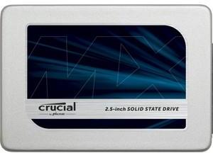 SSD Crucial MX300 1 To (2