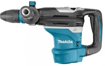 Makita HR4013C Marteau perforateur-burineur